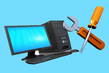 bilgisayar-tamirci